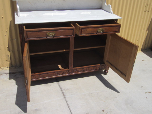 commode cabinet