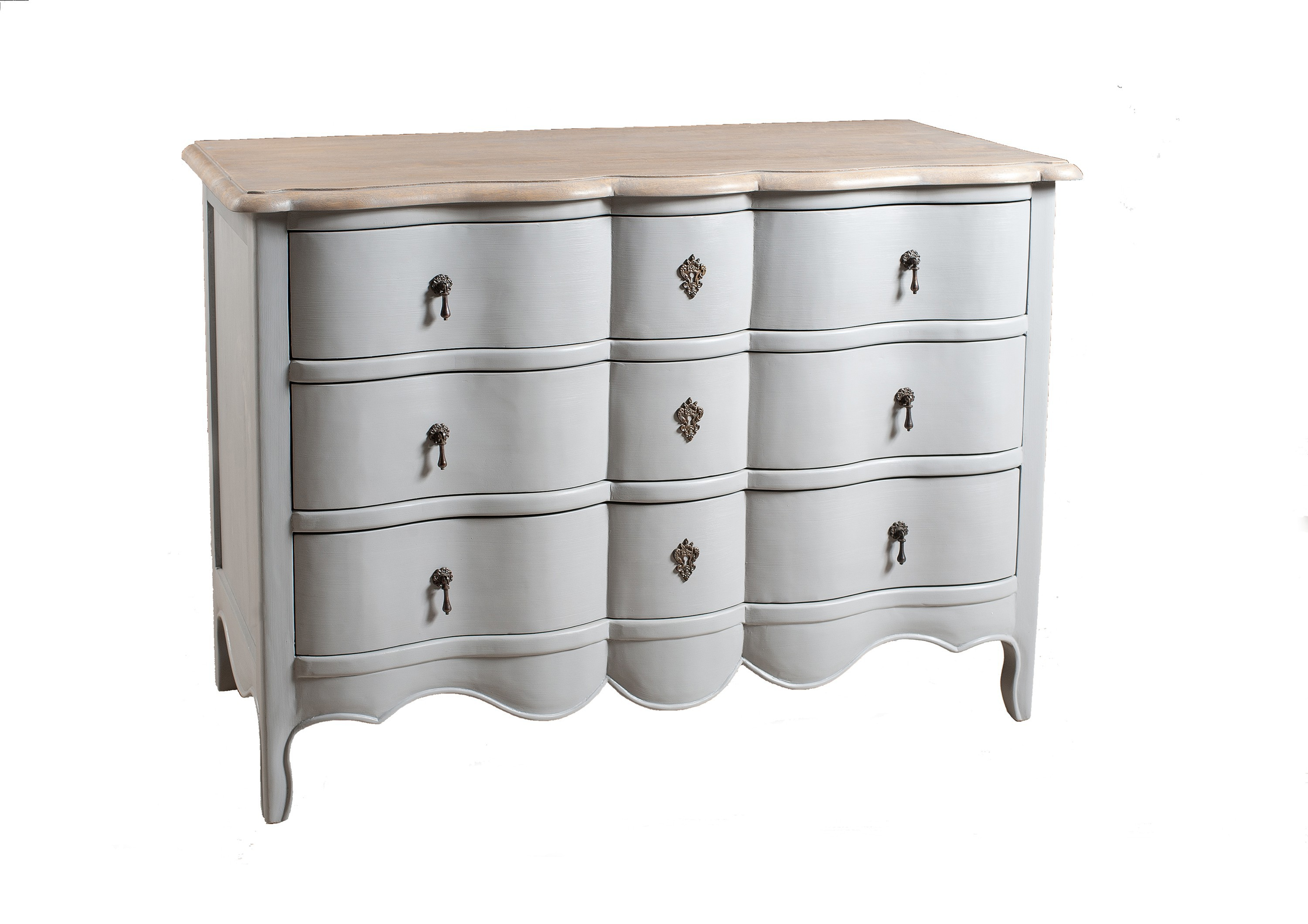 commode chiffonnier blanc id es de d coration int rieure french decor. Black Bedroom Furniture Sets. Home Design Ideas