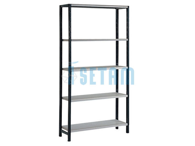 etagere 50 cm id es de d coration int rieure french decor. Black Bedroom Furniture Sets. Home Design Ideas