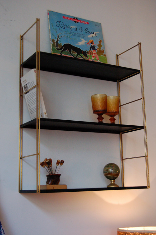 etagere 50 cm profondeur 4 id es de d coration. Black Bedroom Furniture Sets. Home Design Ideas