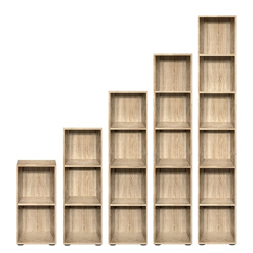 etagere bibliotheque profondeur 20 cm 16 id es de d coration int rieure french decor. Black Bedroom Furniture Sets. Home Design Ideas