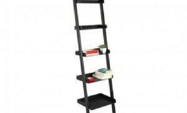 beautiful amazing etagere cube metal id es de d coration int rieure french decor with tagre bois. Black Bedroom Furniture Sets. Home Design Ideas