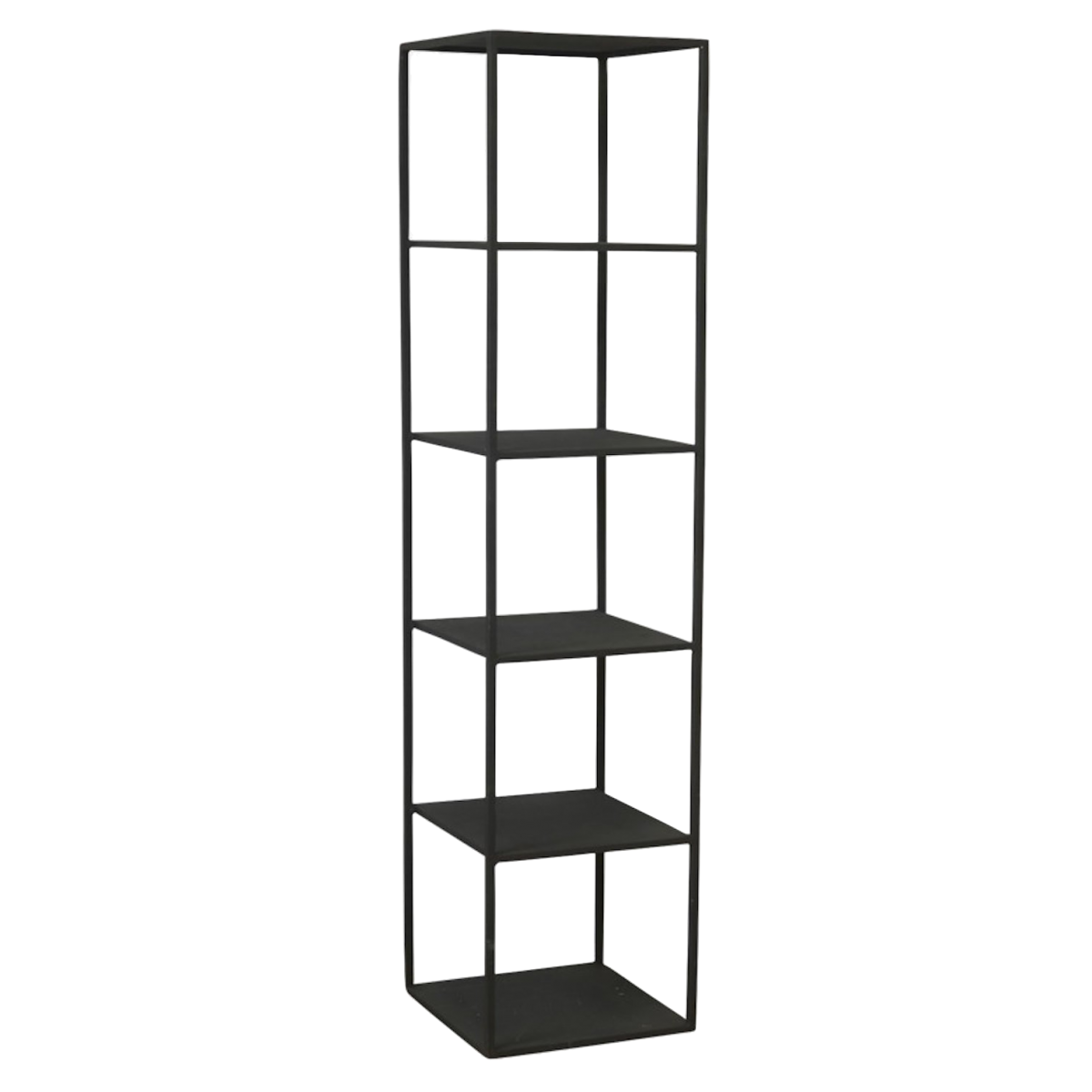 etagere metal noir id es de d coration int rieure french decor. Black Bedroom Furniture Sets. Home Design Ideas