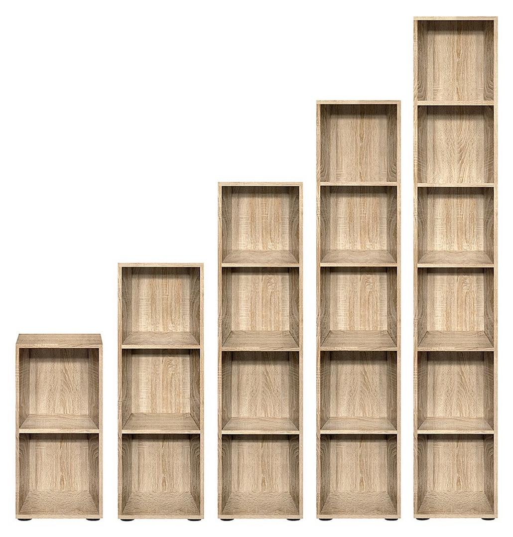 etagere murale cube blanc id es de d coration int rieure. Black Bedroom Furniture Sets. Home Design Ideas
