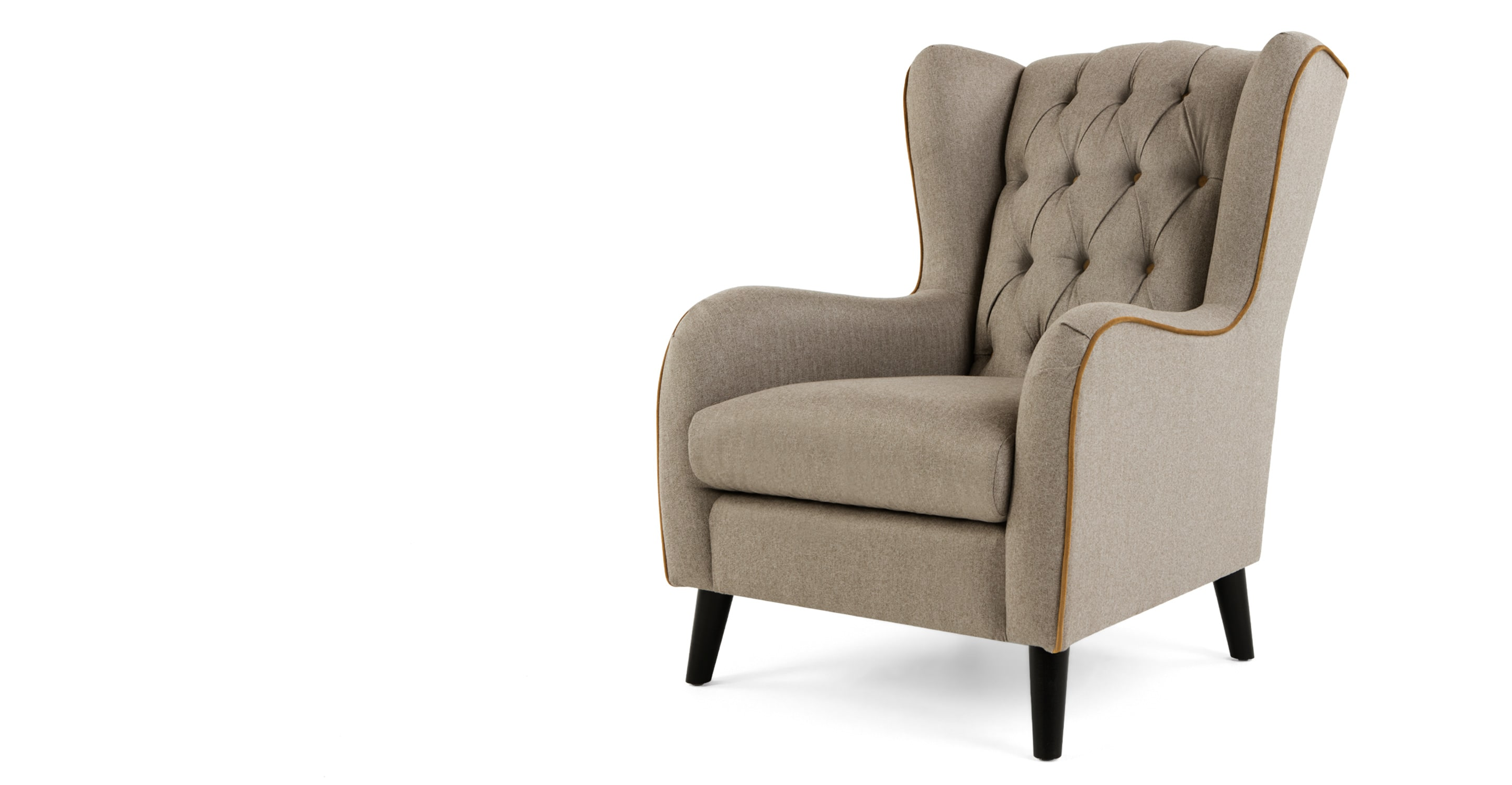 fauteuil bergere gris 19 id es de d coration int rieure french decor. Black Bedroom Furniture Sets. Home Design Ideas