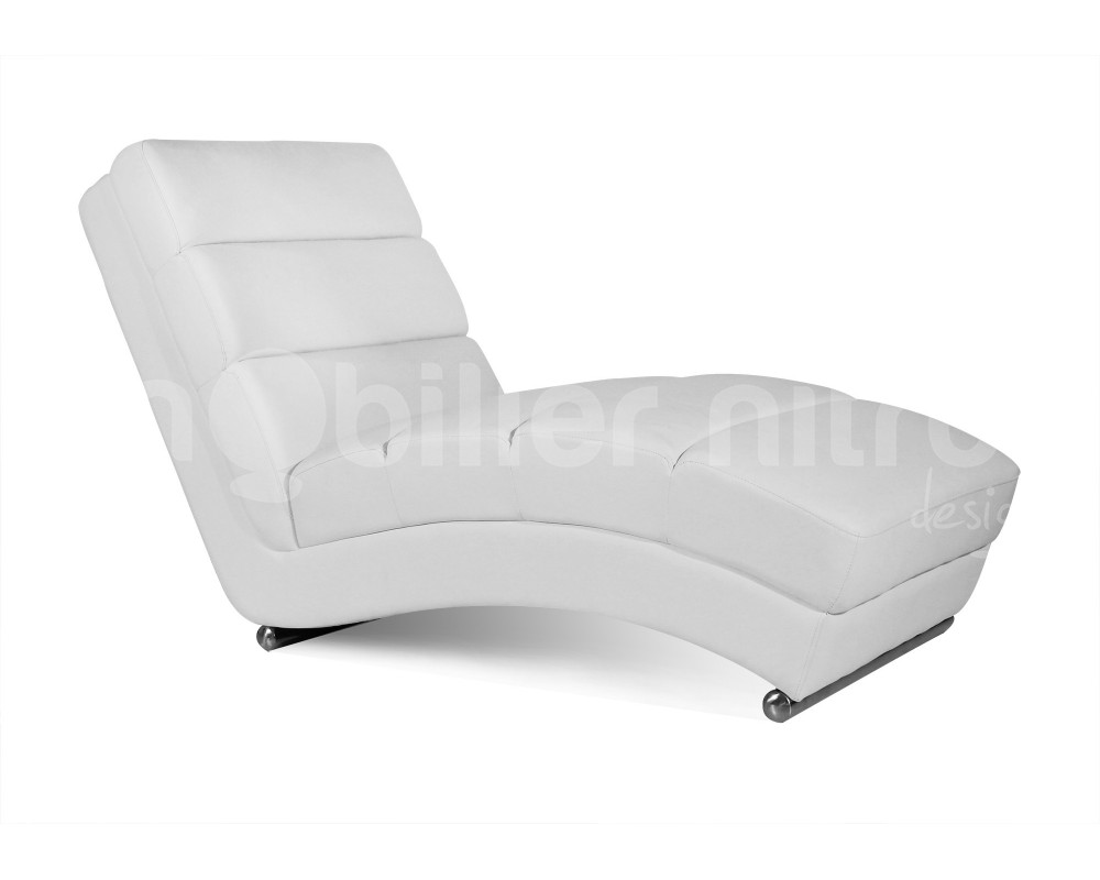 fauteuil blanc gris 20 id es de d coration int rieure french decor. Black Bedroom Furniture Sets. Home Design Ideas