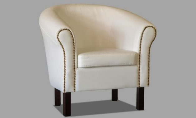 fauteuil cabriolet cuir blanc 12 id es de d coration. Black Bedroom Furniture Sets. Home Design Ideas