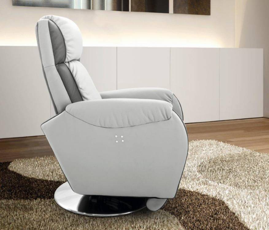 fauteuil cabriolet tournant 2 id es de d coration. Black Bedroom Furniture Sets. Home Design Ideas