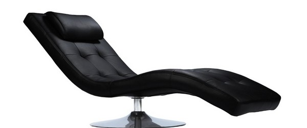 fauteuil cuir confortable 11 id es de d coration int rieure french decor. Black Bedroom Furniture Sets. Home Design Ideas