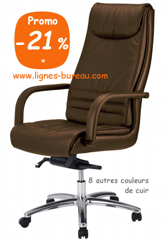 fauteuil cuir confortable 13 id es de d coration int rieure french decor. Black Bedroom Furniture Sets. Home Design Ideas