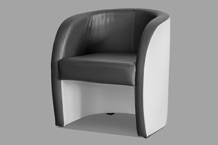 fauteuil main fauteuil main doccasion with fauteuil main elegant fauteuil ancien paill with. Black Bedroom Furniture Sets. Home Design Ideas
