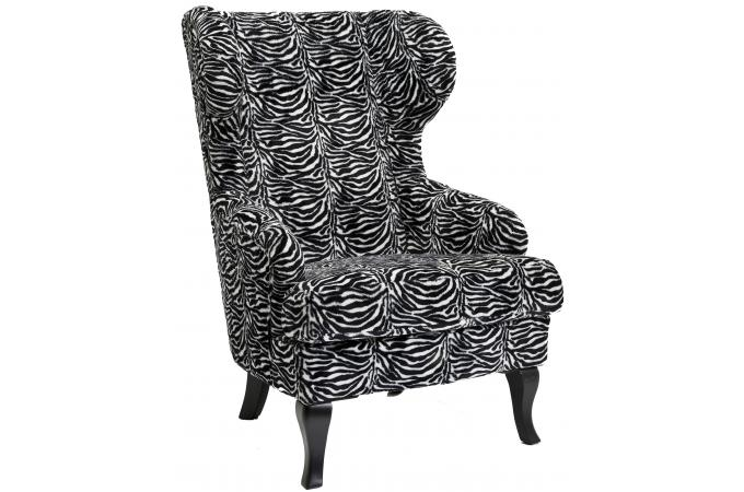 fauteuil oreilles pas cher id es de d coration int rieure french decor. Black Bedroom Furniture Sets. Home Design Ideas