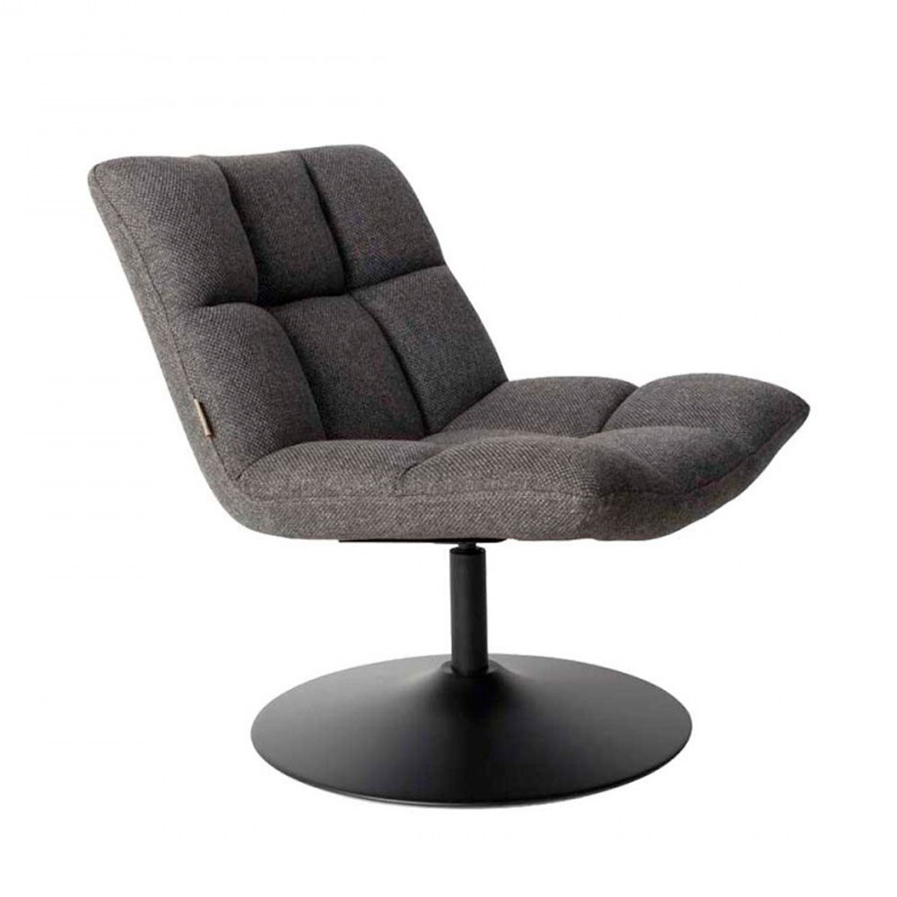fauteuil pivotant rond 14 id es de d coration int rieure french decor. Black Bedroom Furniture Sets. Home Design Ideas