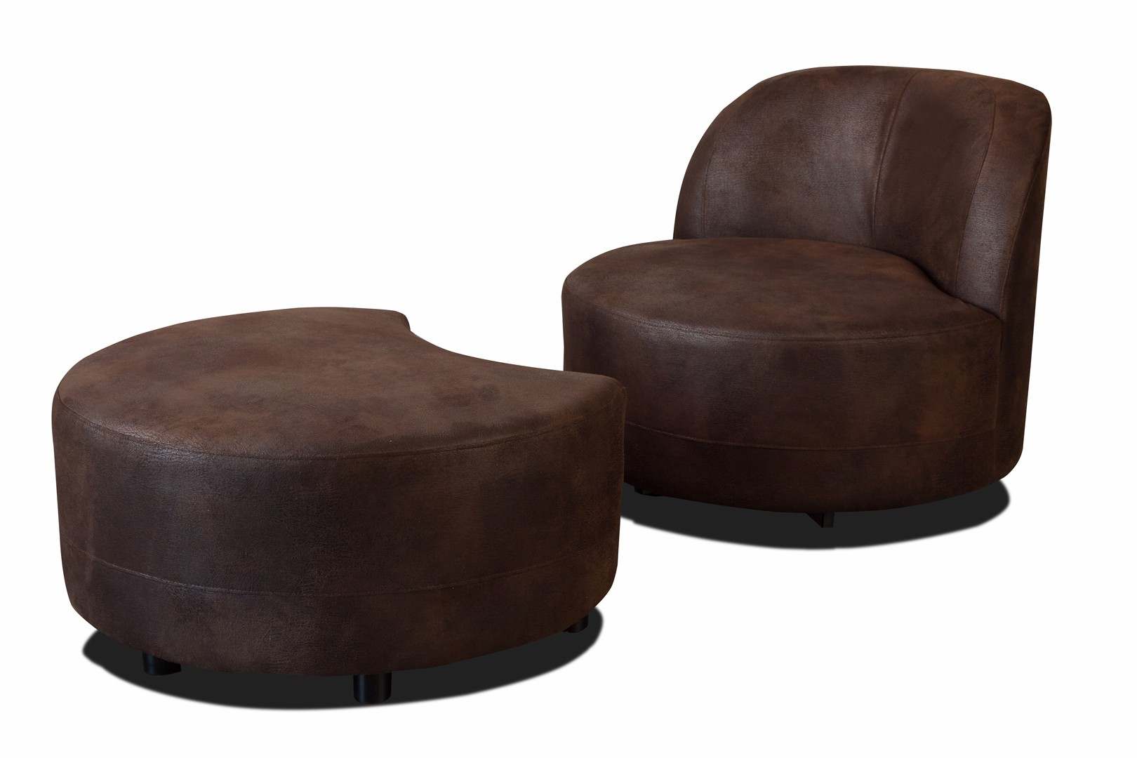 fauteuil pivotant rond id es de d coration int rieure. Black Bedroom Furniture Sets. Home Design Ideas