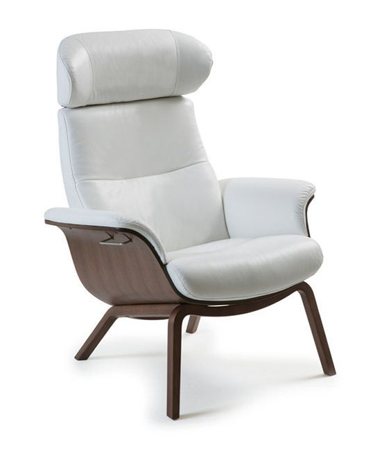 fauteuil relax suedois 5 idees de decoration interieure With fauteuil relax suedois