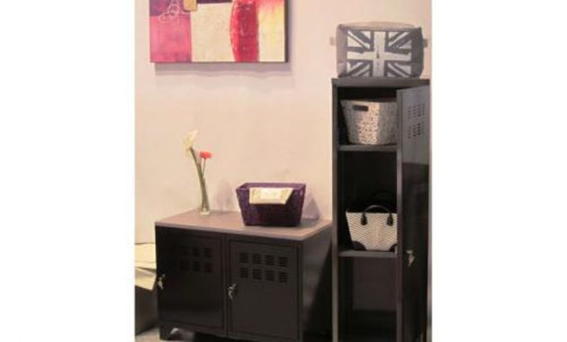 gifi miroir adh sif 11 id es de d coration int rieure french decor. Black Bedroom Furniture Sets. Home Design Ideas
