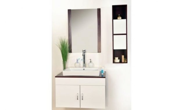 cheap gifi miroir mural id es de d coration int rieure for gifi miroir mural with stickers. Black Bedroom Furniture Sets. Home Design Ideas