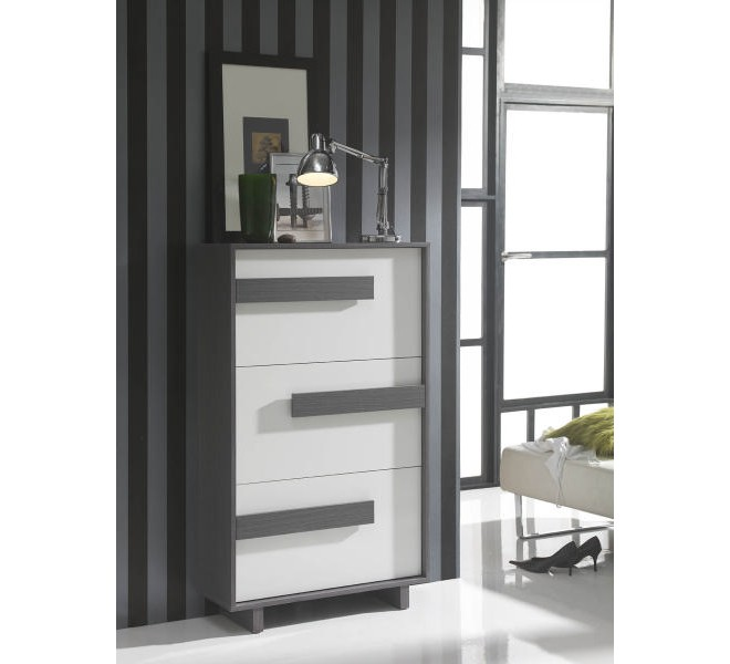 grand meuble chaussures id es de d coration int rieure. Black Bedroom Furniture Sets. Home Design Ideas
