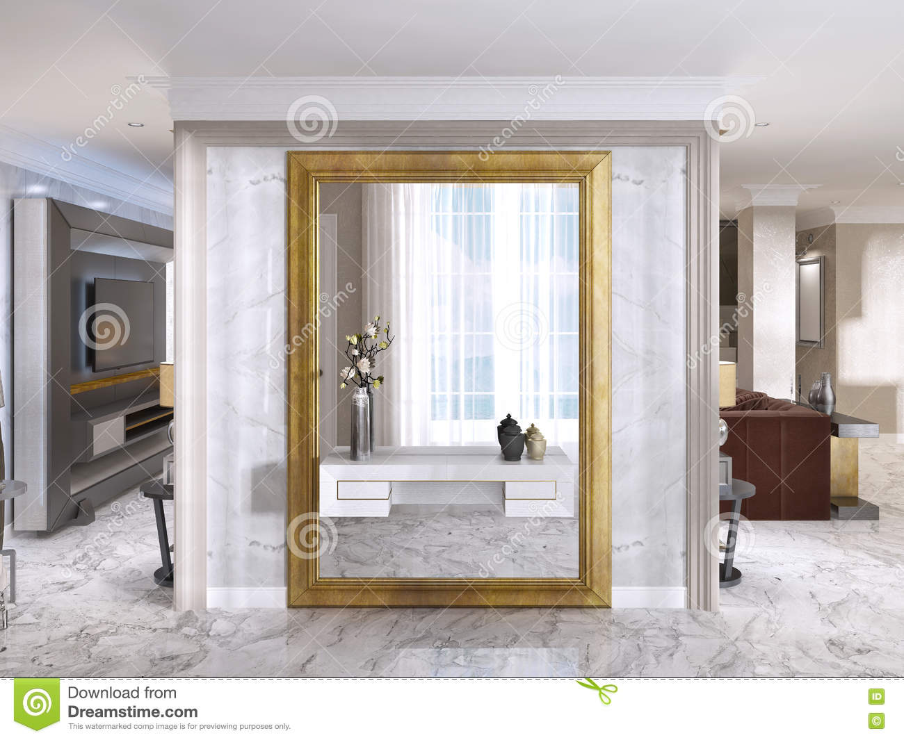 grand miroir vendre id es de d coration int rieure french decor. Black Bedroom Furniture Sets. Home Design Ideas
