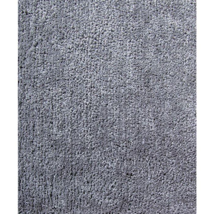 grand tapis gris 15 id es de d coration int rieure french decor. Black Bedroom Furniture Sets. Home Design Ideas