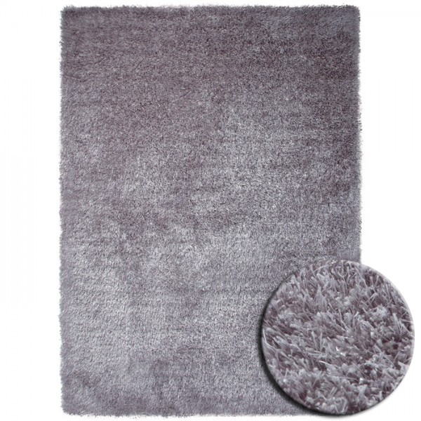 grand tapis gris id es de d coration int rieure french. Black Bedroom Furniture Sets. Home Design Ideas