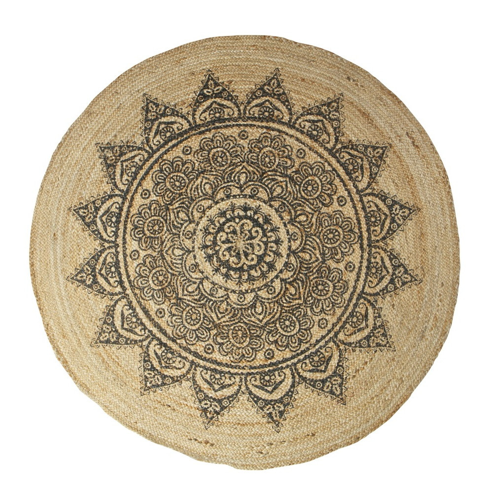 Grand Tapis Rond Amazing Grand Tapis Rond With Grand Tapis Rond