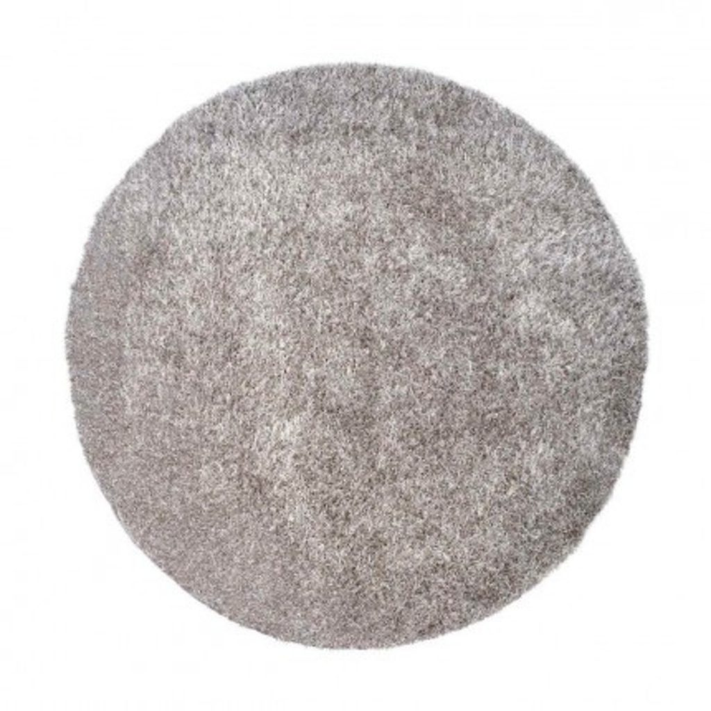 grand tapis rond 4 id es de d coration int rieure french decor