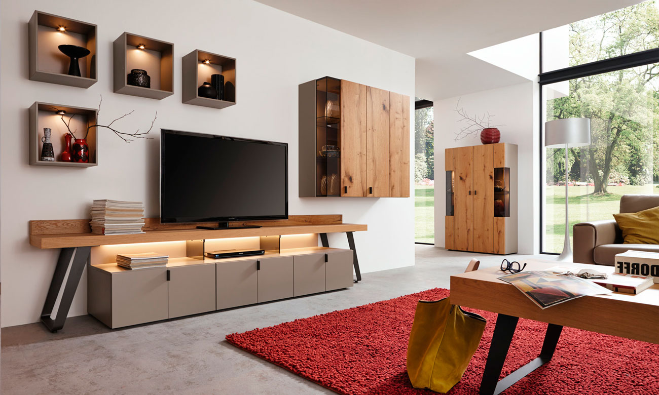 magasin meuble tv design id es de d coration int rieure. Black Bedroom Furniture Sets. Home Design Ideas