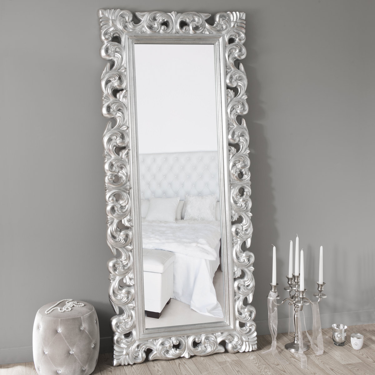 miroir baroque noir maison du monde ventana blog. Black Bedroom Furniture Sets. Home Design Ideas