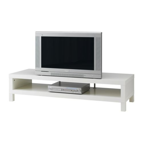 meuble angle tv blanc 12 id es de d coration int rieure. Black Bedroom Furniture Sets. Home Design Ideas