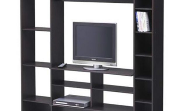 meuble bas chaussures 18 id es de d coration. Black Bedroom Furniture Sets. Home Design Ideas