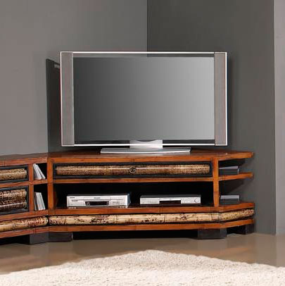 meuble bas d angle pour tv id es de d coration. Black Bedroom Furniture Sets. Home Design Ideas