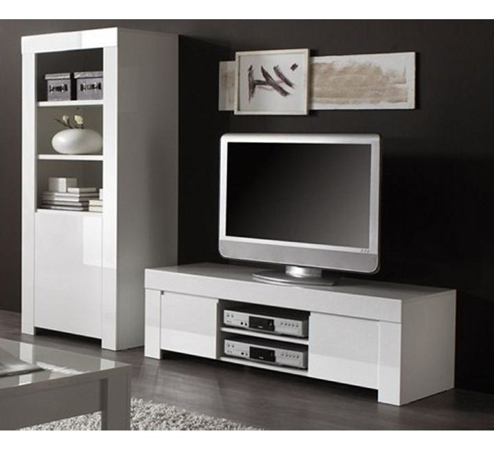 meuble biblioth que ferm 5 id es de d coration int rieure french decor. Black Bedroom Furniture Sets. Home Design Ideas