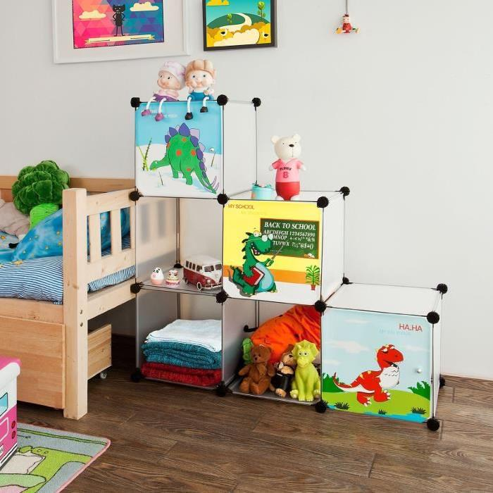 meuble chaussures enfant 11 id es de d coration int rieure french decor. Black Bedroom Furniture Sets. Home Design Ideas