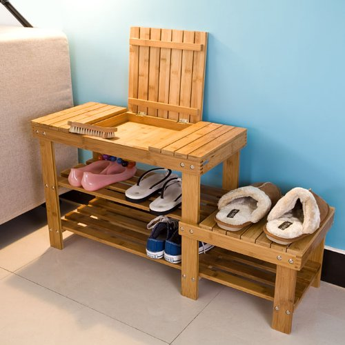 meuble chaussures enfant 14 id es de d coration int rieure french decor. Black Bedroom Furniture Sets. Home Design Ideas