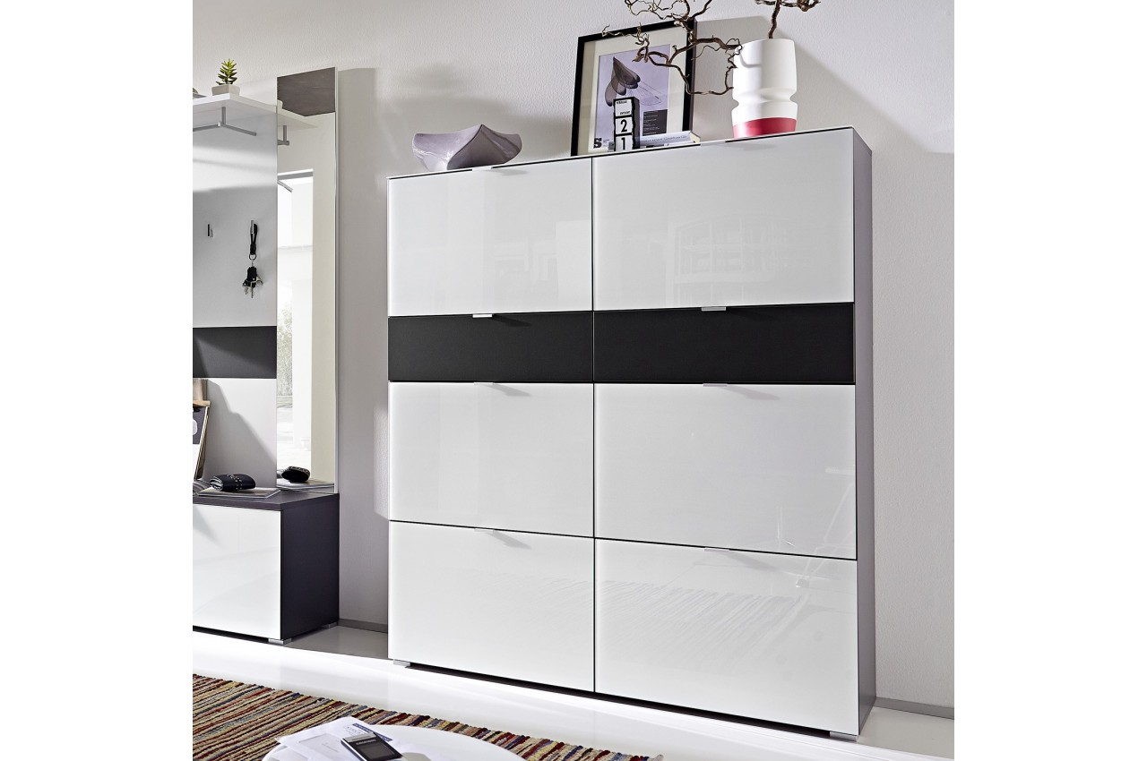 meuble chaussures extra plat design 17 id es de. Black Bedroom Furniture Sets. Home Design Ideas