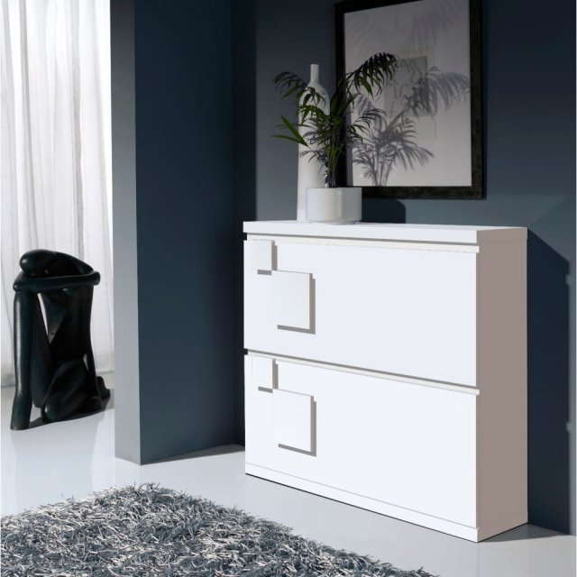 meuble plat cheap meuble chaussure plat with meuble plat. Black Bedroom Furniture Sets. Home Design Ideas