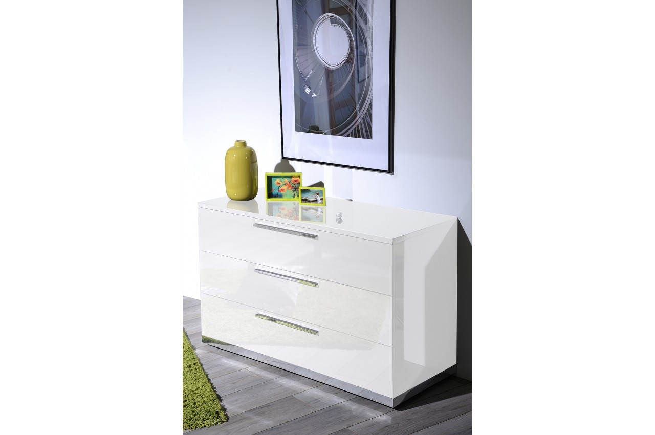 Meuble commode design 15 id es de d coration int rieure - Meubles de decoration interieure ...