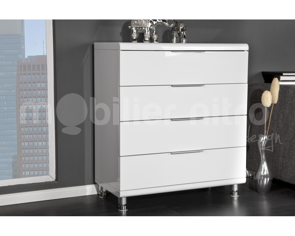 meuble commode design id es de d coration int rieure. Black Bedroom Furniture Sets. Home Design Ideas