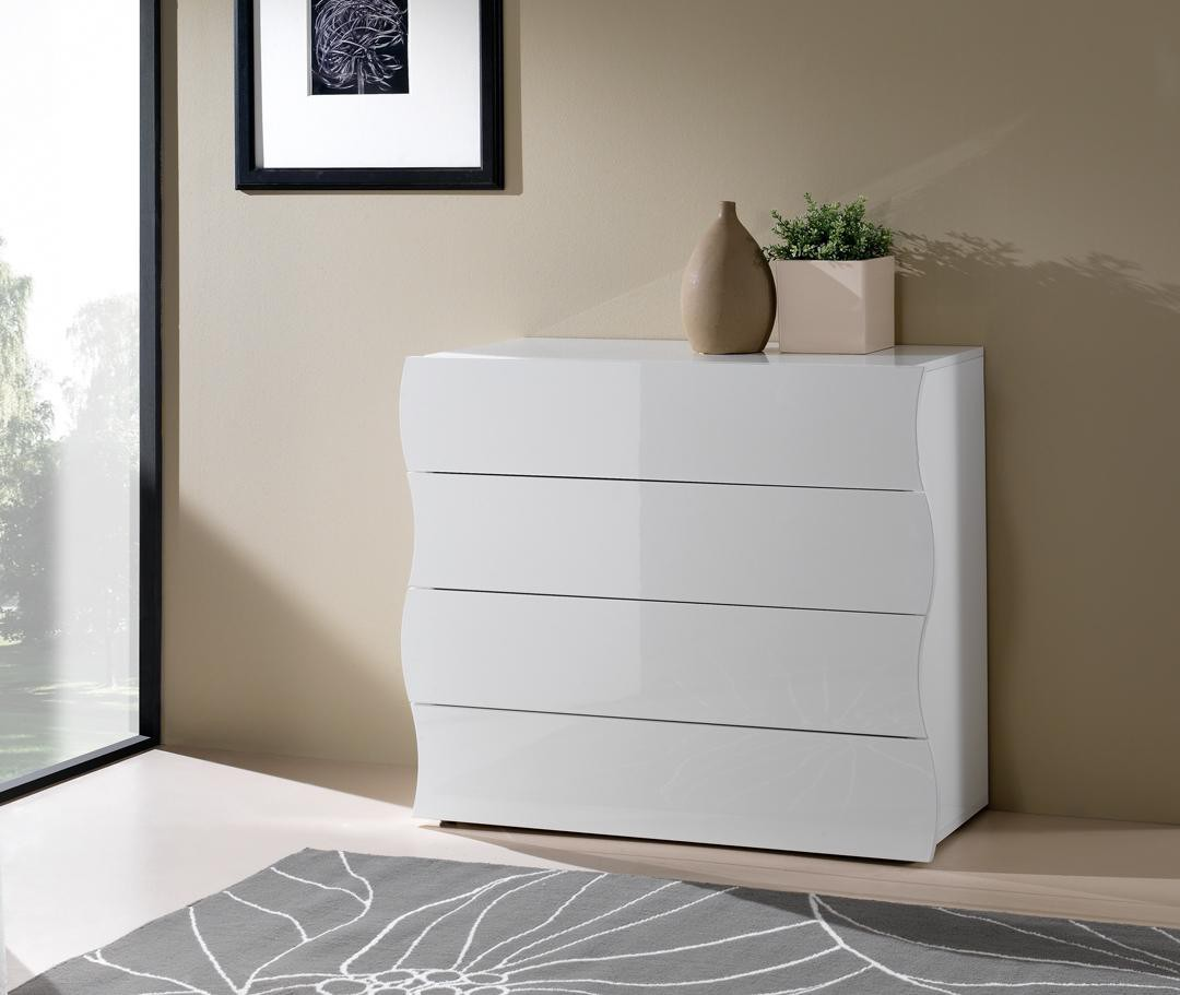 Meuble commode design id es de d coration int rieure - Meubles de decoration interieure ...