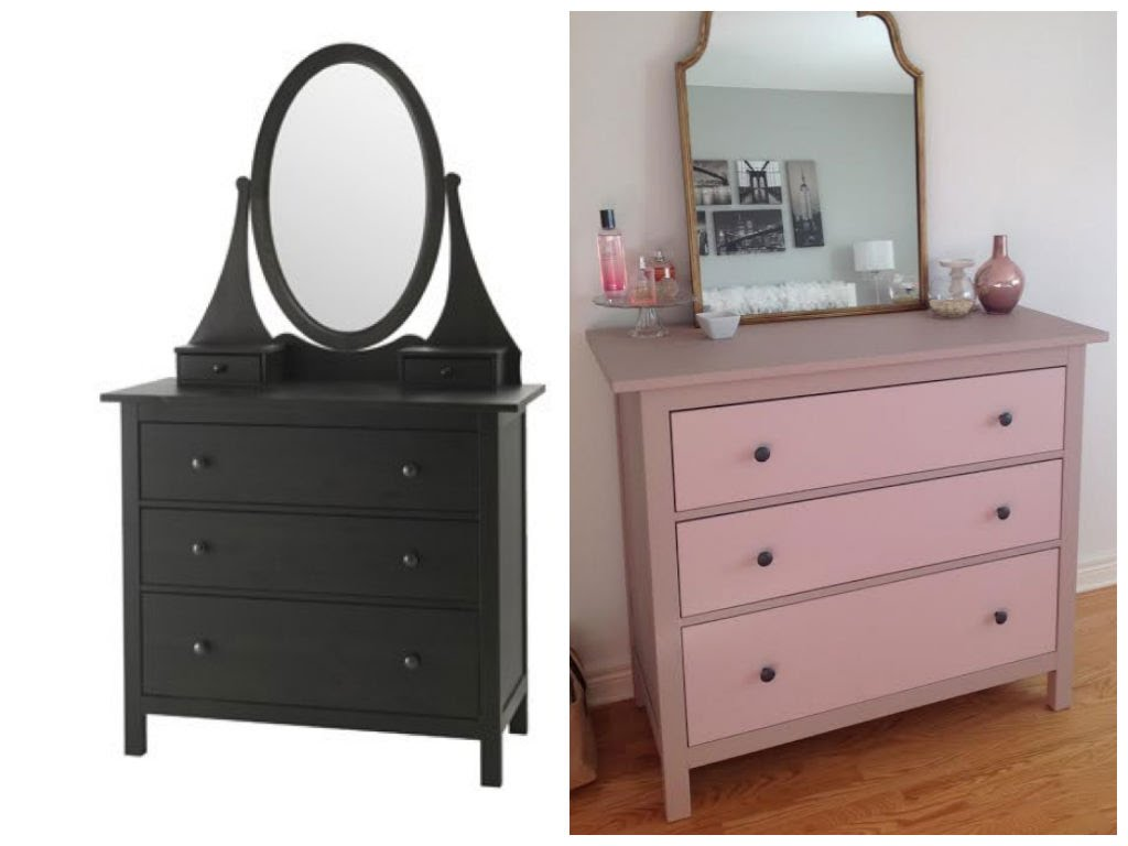 meuble commode ikea id es de d coration int rieure french decor. Black Bedroom Furniture Sets. Home Design Ideas