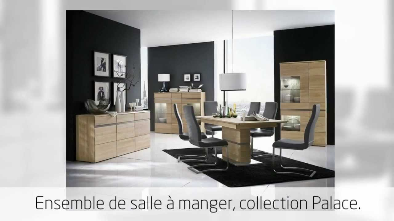 meuble et canap id es de d coration int rieure french decor. Black Bedroom Furniture Sets. Home Design Ideas