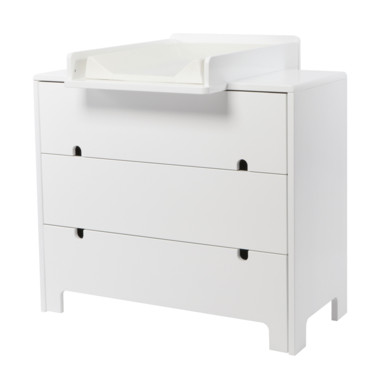 meuble ikea commode 12 id es de d coration int rieure french decor. Black Bedroom Furniture Sets. Home Design Ideas