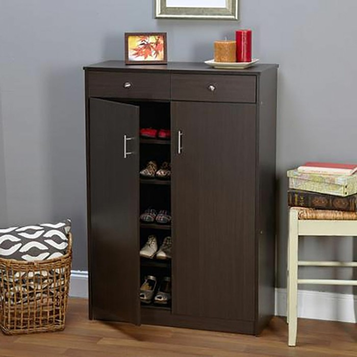 meuble pour chaussures pas cher 7 id es de d coration int rieure french decor. Black Bedroom Furniture Sets. Home Design Ideas