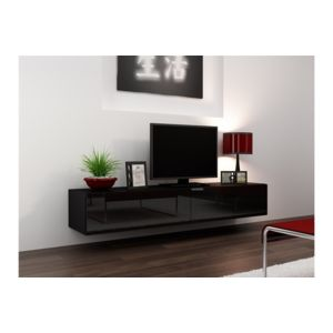meuble tele 100 cm 20 id es de d coration int rieure french decor. Black Bedroom Furniture Sets. Home Design Ideas