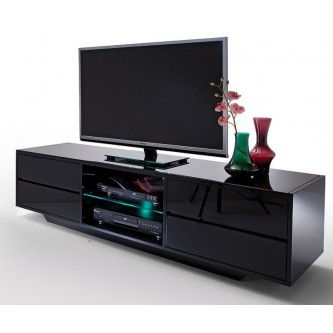 meuble tele 90 cm 16 id es de d coration int rieure french decor. Black Bedroom Furniture Sets. Home Design Ideas
