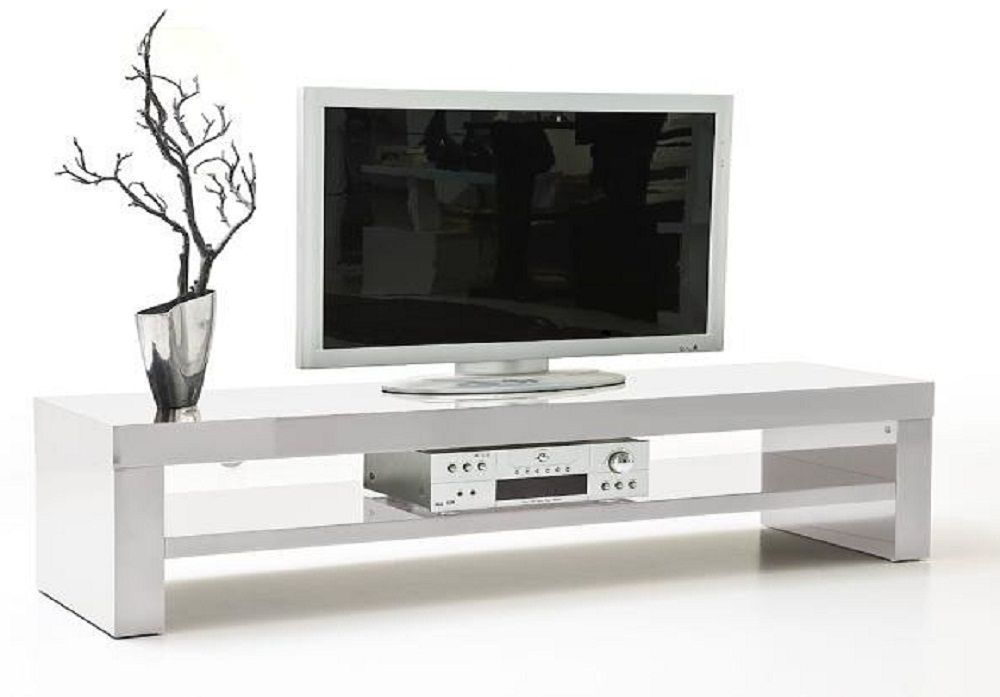meuble tele angle blanc 16 id es de d coration int rieure french decor. Black Bedroom Furniture Sets. Home Design Ideas
