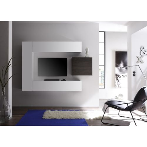meuble tele de coin 7 id es de d coration int rieure french decor. Black Bedroom Furniture Sets. Home Design Ideas