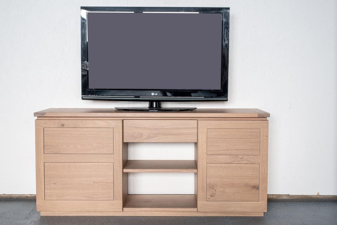 meuble tv 80 cm petit meuble tv ficus with meuble tv 80 cm latest meuble tv hauteur cm. Black Bedroom Furniture Sets. Home Design Ideas
