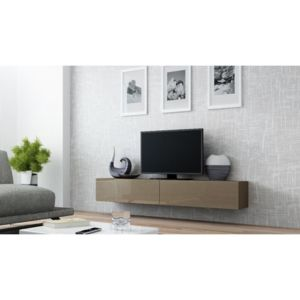 meuble tv 180 cm bois 8 id es de d coration int rieure french decor. Black Bedroom Furniture Sets. Home Design Ideas